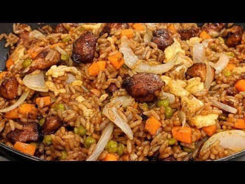 la-recette-qui-rend-heureux-à-faire-avec-du-riz-!-😍😋🔝