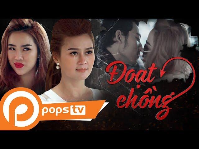 Phim Ngắn Đoạt Chồng | Hot Girl Mai Phương Vy, MC Liên Bỉnh Phát, Lê Thảo Nhung