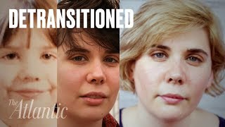 Reversing a Gender Transition