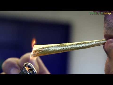 Shine 24 Karat Gold Papers