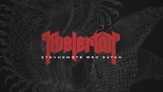 Kvelertak - Stevnemote Med Satan