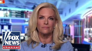 Janice Dean reacts to Cuomo sexual harassment news: Now is the time to impeach
