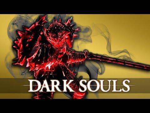 Dark Souls - Top 20 Invasions! (16)