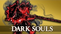 Dark Souls - Top 20 Invasions! (16)