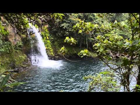 Kilomi Falls (Aposkahoy, Claveria, Misamis Oriental) 07-19-2015 ColitaImagesRich