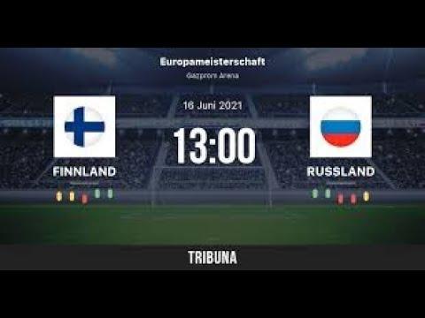 Europameisterschaft Gruppe B