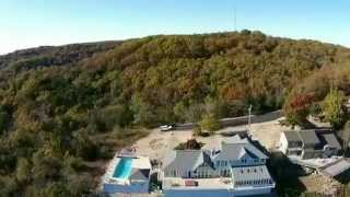 lake of the ozarks real estate 118 azure sunrise beach mo