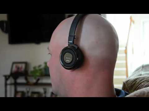 akg-k830bt-headphones