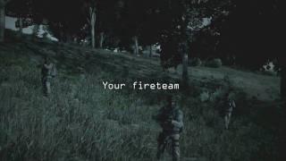 Operation Flashpoint 2: Dragon Rising - Open World Modern Warfare : Gameplay Trailer (HD 720p)
