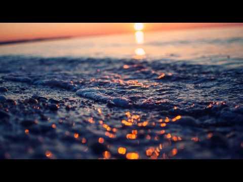 Sunrise   Chillout Beautiful & Relax Mix