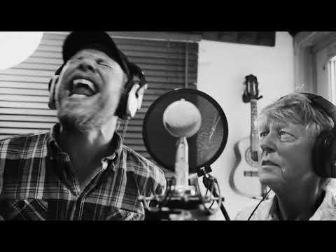 """""""Til Ama'r Fælled"""" Fællesprotest-sang feat. Amager Fælleds Venner Naturens Stemmer"""