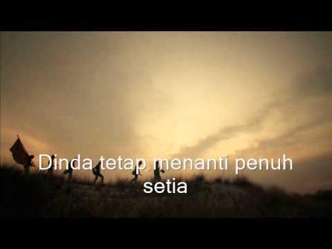Free Download Mawar Putih Tanda Perpisahan (lirik) - Monoloque Menampilkan Amirah Asraf Mp3 dan Mp4