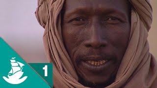 Repeat youtube video Hombres del mar - ¡Ahora en alta calidad! (Parte 1/5)
