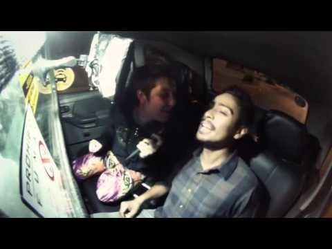 Llega a Montevideo Easy Taxi Karaoke