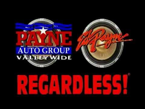 Payne Auto Group >> Vallejo Payne Auto Group Rio Grande Valley Texas