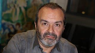 Шендерович: «Между правым скотством и левым идиотизмом есть огромная территория здравого смысла»
