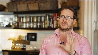 Fitzrovia - BPS Client Video Testimonial (1:00 - mini cut)