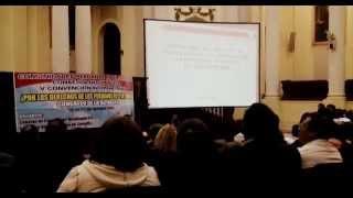 V.CONVENCION-PEXs-CONGRESO-LIMA-2009-IV thumbnail