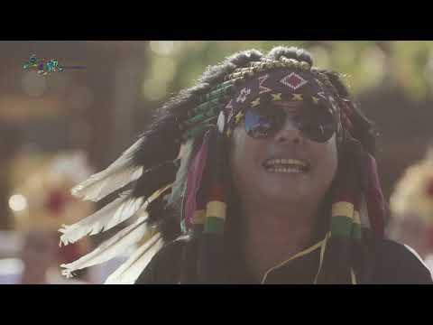 Lagu Terbaru Ray Peni - Kerobokan Petitenget Official Video