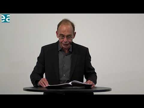 Frankfurter Neues Testament (4/9): Apokalypse des Johannes 8–9