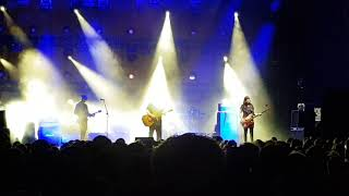 Pixies - In the Arms of Mrs Mark of Cain (Live at Forum Karlín, Prague)