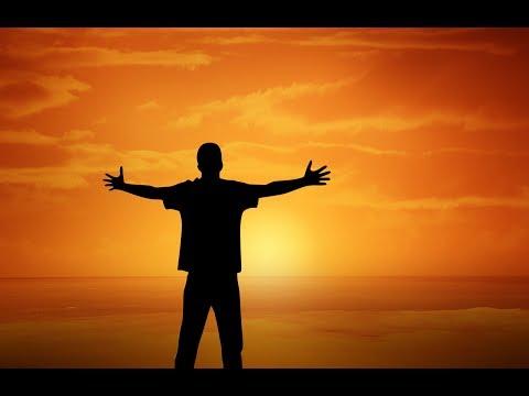Sonsuz Özgüven: Cesur ve Korkusuzsun - Bilinçaltı Video