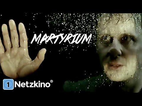 Martyrium (Horrorfilme auf Deutsch anschauen in voller Länge, ganze Filme auf Deutsch Horror)