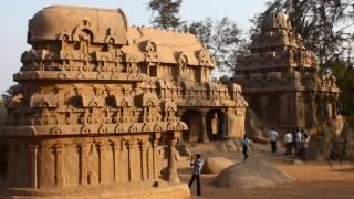 South India 2012 Movie