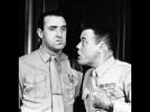 Who Did Jim Nabors Marry Learn about stan cadwallader's age, height, weight, dating, wife, girlfriend & kids. tetnv wtzt win