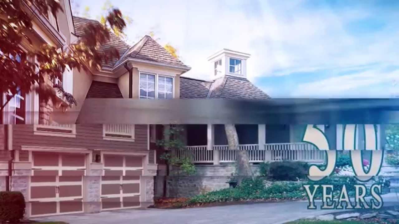 Billings Overhead Door Co   Montana Pros