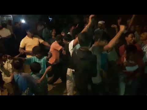 Afzal ansari ganeshpur