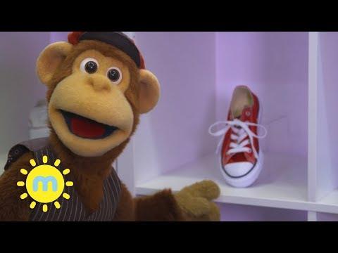 Milkshake! Monkey   Shoe Shop