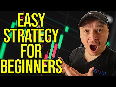 Binary options trading system 2021 oscar investment management software reviews