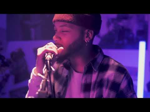 Jewel - Parce que je t'aime (clip officiel)