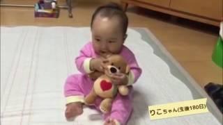 密着ハグ♡フレンド3