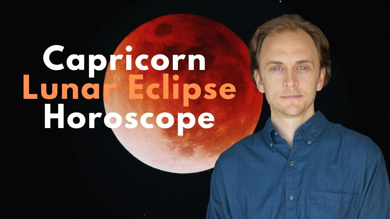 Daily Tarot Reading + Numerology Horoscope For Wednesday