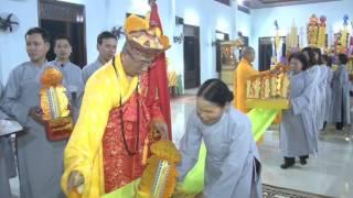 Chẩn tế dòng tộc Nguyễn Văn 2016 - Disc 2.P2