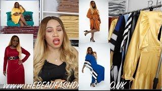 SHOP CHEAP CELEBRITY DRESSES ONLINE STORE BOUTIQUE AT THEBEAUFASH DRESSES  PLUS SIZE DRESSES UK