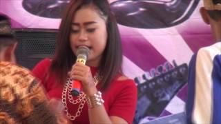 Download lagu Aki Aki Ngoyang Ngosor.. @ Pilang Gandawesi Majalengka