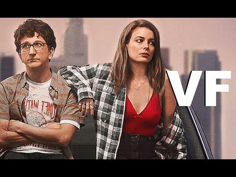 LOVE streaming VF (Saison 2 // 2017)