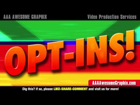 Video Creation/Production Services   Pro-Level Business Video at Discount Prices