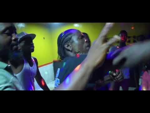 FREETOWN STREET VIDEO @ PAPATY NIGHT CLUB,