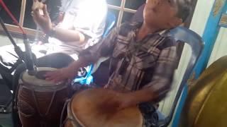 Video Raja gendang cilik hebat umur 7 tahun Sambalado Amuntai Hulu Sungai Utara download MP3, 3GP, MP4, WEBM, AVI, FLV Desember 2017