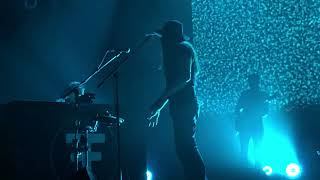 Archive « Ride In Squares» Lyon Radiant le 29/11/17...