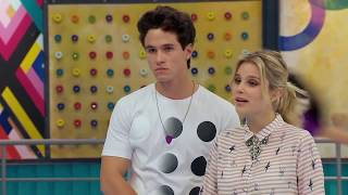 Video Soy Luna 2 HD - Simón und Matteo streiten sich und Ámbar verteidigt Simón (Capítulo 61, deutsch) download MP3, 3GP, MP4, WEBM, AVI, FLV November 2018