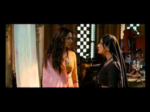 Jab Ram naam ka raag lage   toh pani mein bhi aag lage