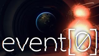 Event 0 - Unlocking The Bridge - Back To Earth? - Game Ending - Let
