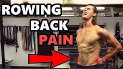 hqdefault - Rowing Machine Lower Back Pain
