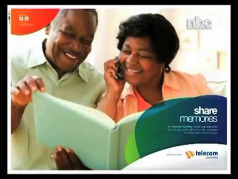 Telecom Namibia to suspend all unpaid accounts-NBC