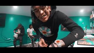 Смотреть клип Trill Sammy - Everytime